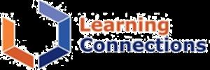 Portale e-learning